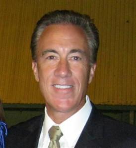 Gary Cardillo, Realtor® in Punta Gorda, Florida