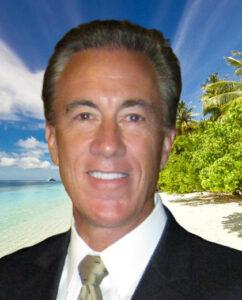 Gary Cardillo, Realtor